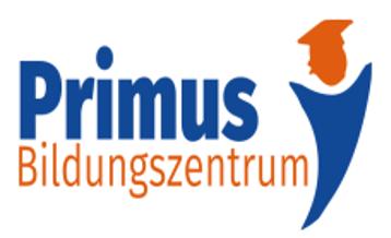Primus Bildungszentrum